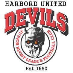 Harbord United Devils