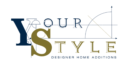 Your Style Designer Home Additions