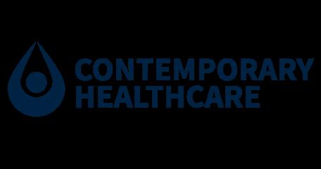 Contemporary Healthcare