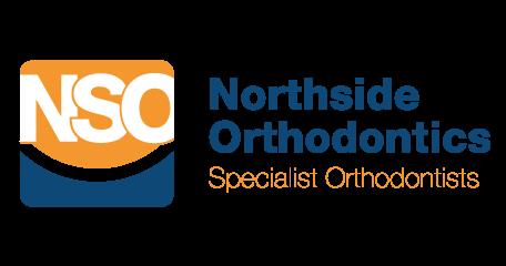 Northside Orthodontics