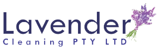 Lavender Cleaning Pty Ltd