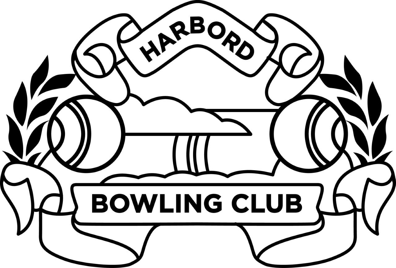 Harbord Bowling Club