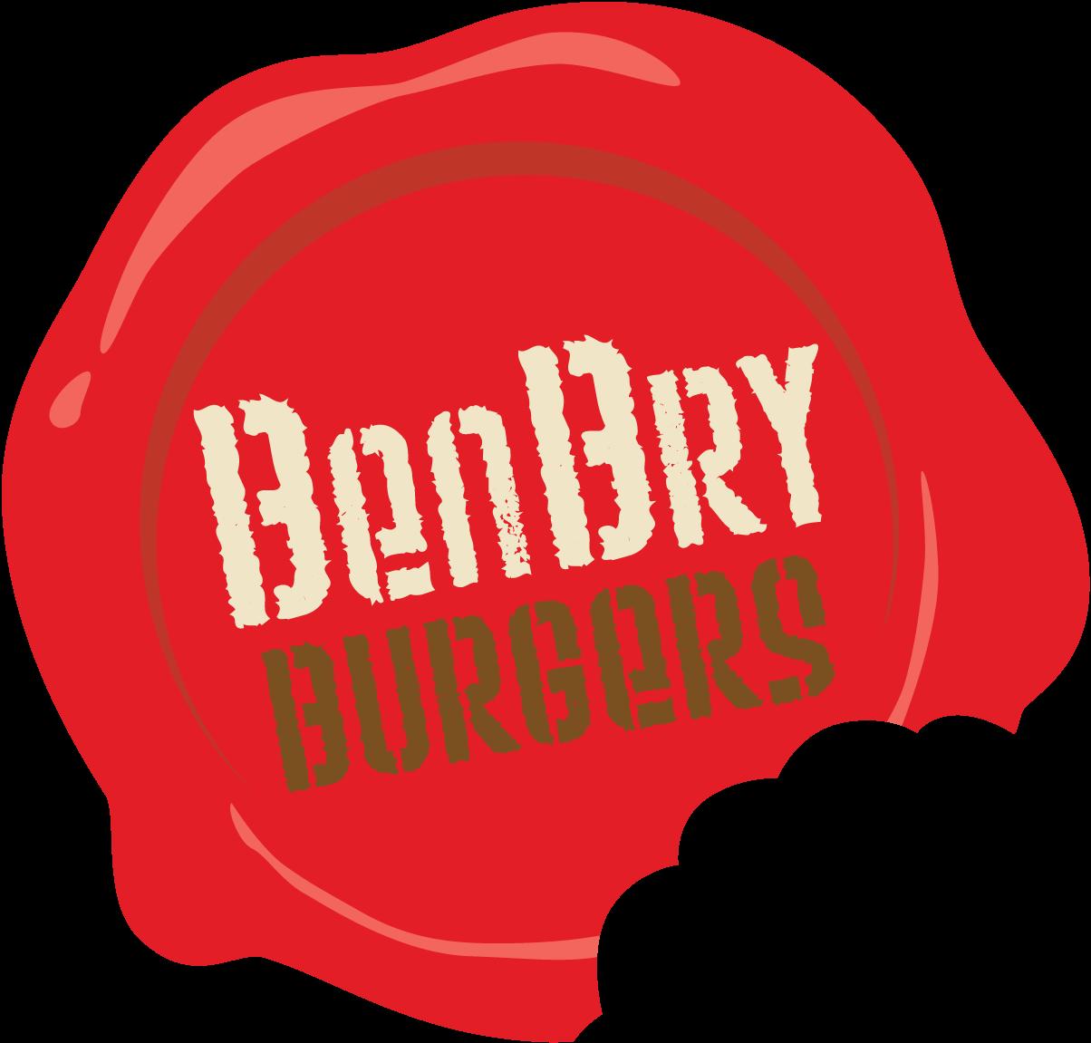 BenBry Burgers